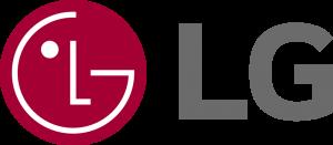 Airconditioning - Logo LG